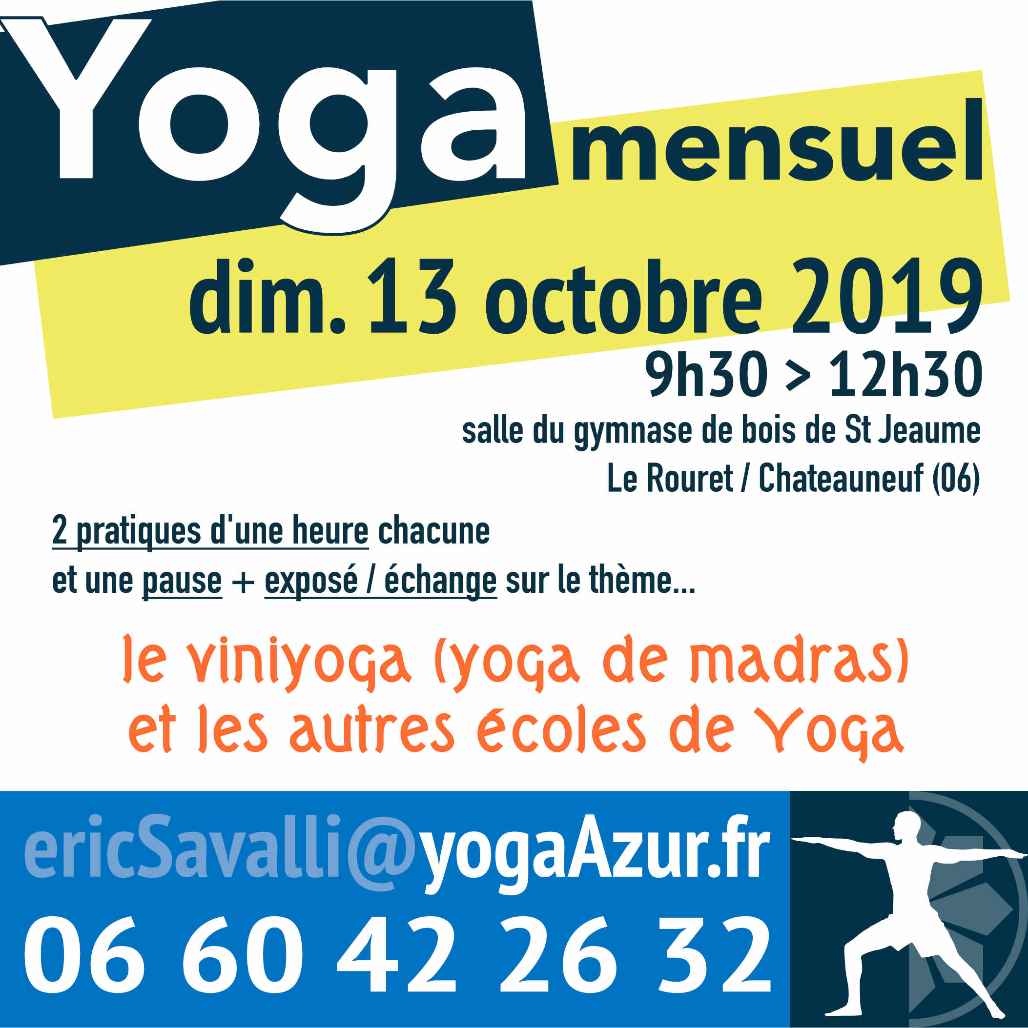 2019-10-stage-yoga