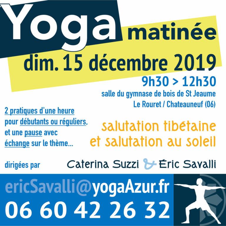 2019-12-Yoga-Stage