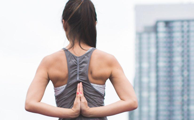 2019-stage-yoga-hatha-viniyoga