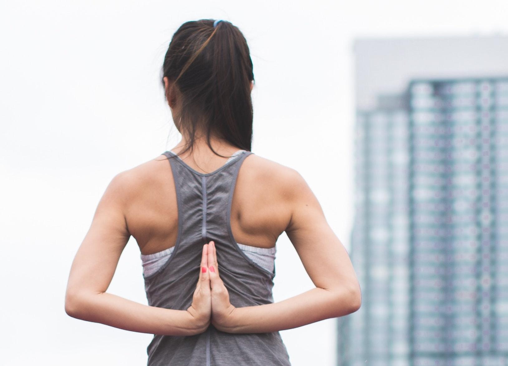 stage-yoga-hatha-viniyoga