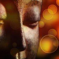 20 bienfaits de la méditation (santescience.fr)