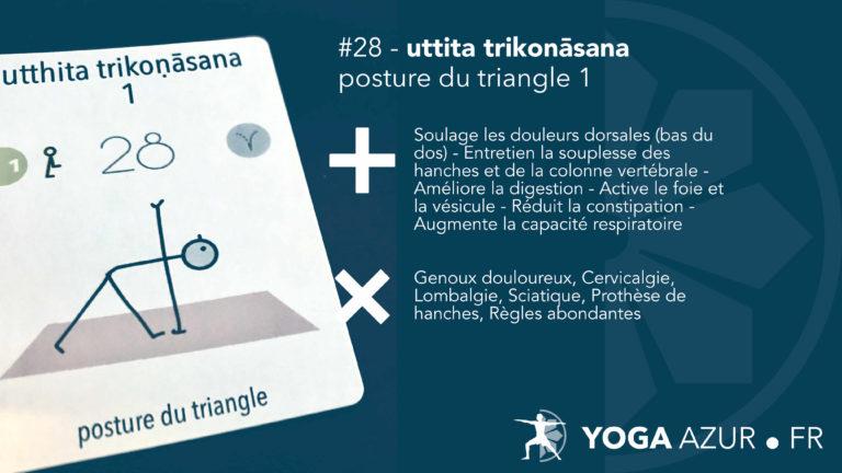 utthita trikonāsana-1