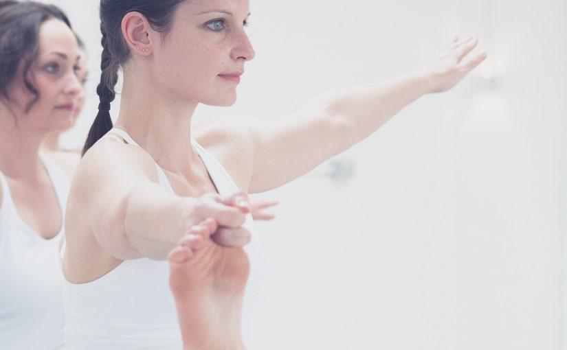 conference-yoga-effort-juste