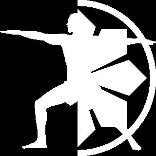 Yoga Azur