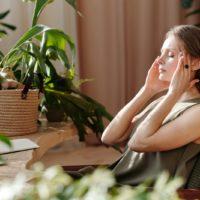 La méditation de pleine conscience contre la migraine