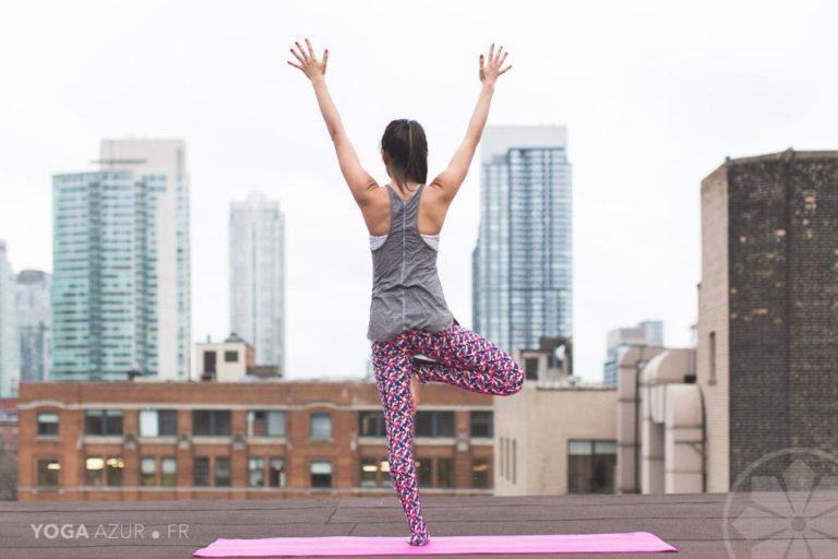 yoga-en-ville-yoga-azur-le-rouret
